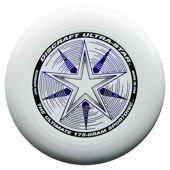 Dysk Ultra-Star ULTIMATE 175 g - biały