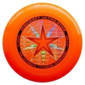 Dysk Ultra-Star ULTIMATE 175 g - pomarańczowy