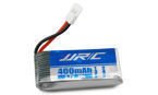 akumulator Li-po 400 mAh  3,7V do JJRC H31