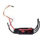 regulator SimonK 40A Emax do MultiCopter