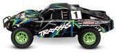 Traxxas 1/10 Slash 4X4 Truck - 68054-1