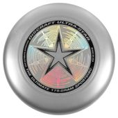 Dysk Ultra-Star ULTIMATE 175 g - Silver