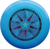 Dysk Ultra Star ULTIMATE 175 g  - brokat