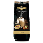 cappuccino Caprimo Creme Brulee. 1000 g